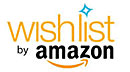 AmazonWish